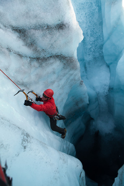 Alaska Moulin Climbing-5542.jpg