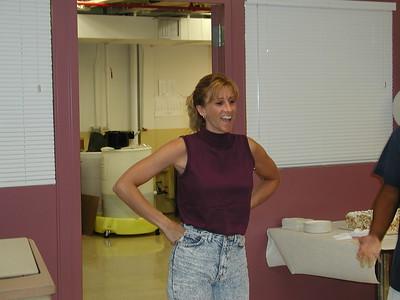 2002 Kims Shower