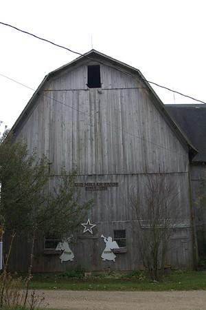 G & B Miller Farm