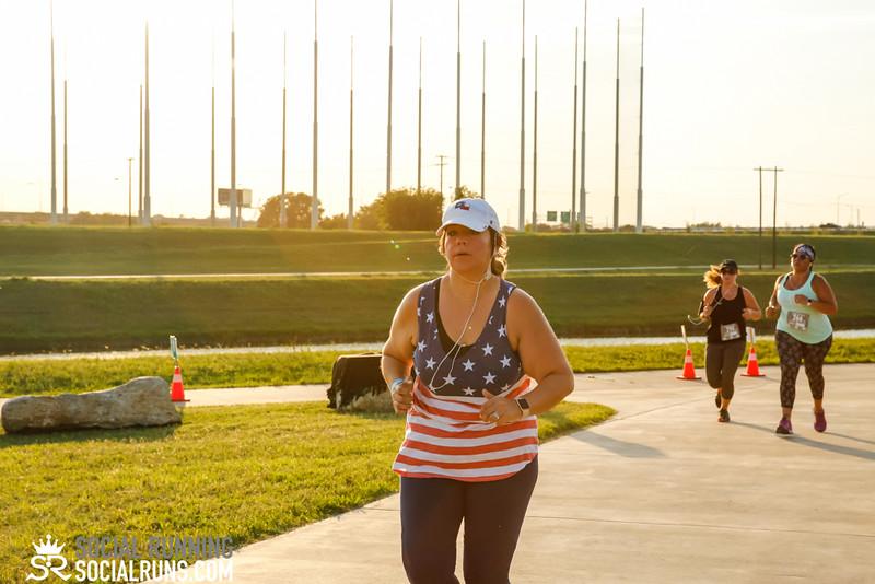 National Run Day 5k-Social Running-3047.jpg