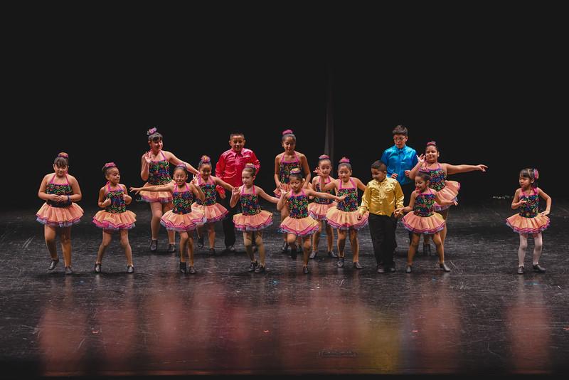 Baila Con Migo-93.jpg