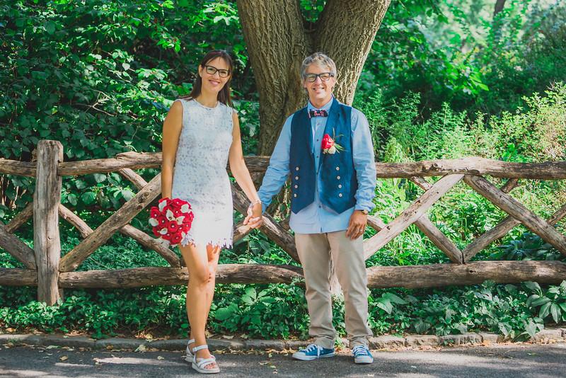 Boda en el Parque Central - Christina & Santi-52.JPG