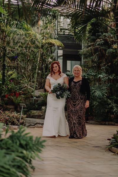 Wedding-0338.jpg