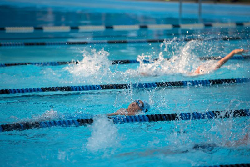 lcs_swimming_kevkramerphoto-437.jpg