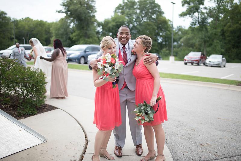 Laura & AJ Wedding (0874).jpg