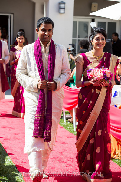 Sharanya_Munjal_Wedding-560.jpg