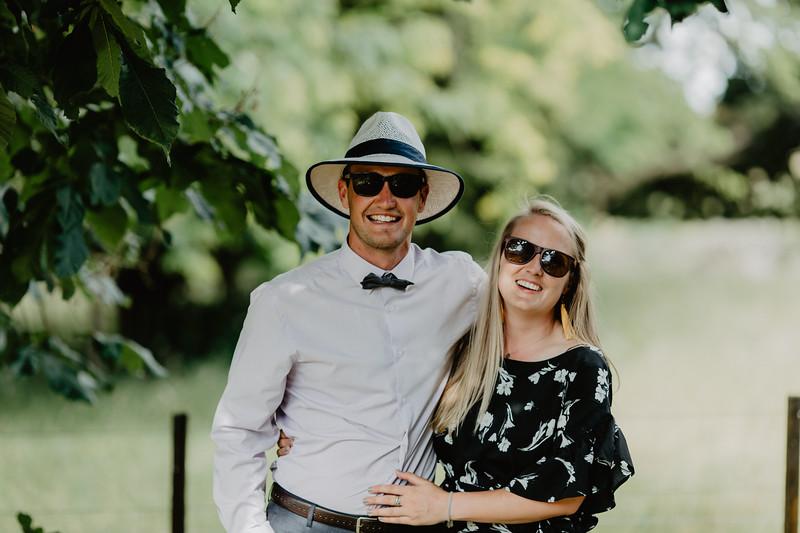Josh + Katie Wedding-885.jpg