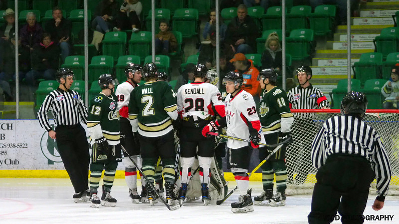 Okotoks Oilers March3.2018 AJHL (14)(Copy).jpg