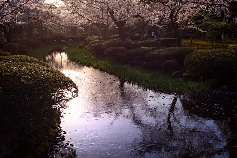 Kanazawa 080413.jpg