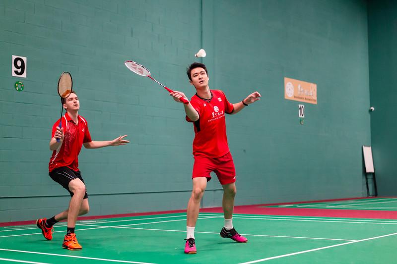 12.10.2019 - 237 - Mandarin Badminton Shoot.jpg