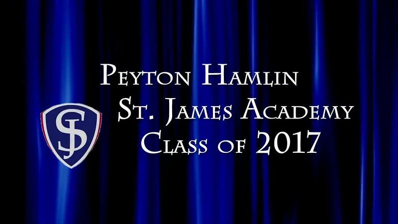 Peyton Hamlin.mp4