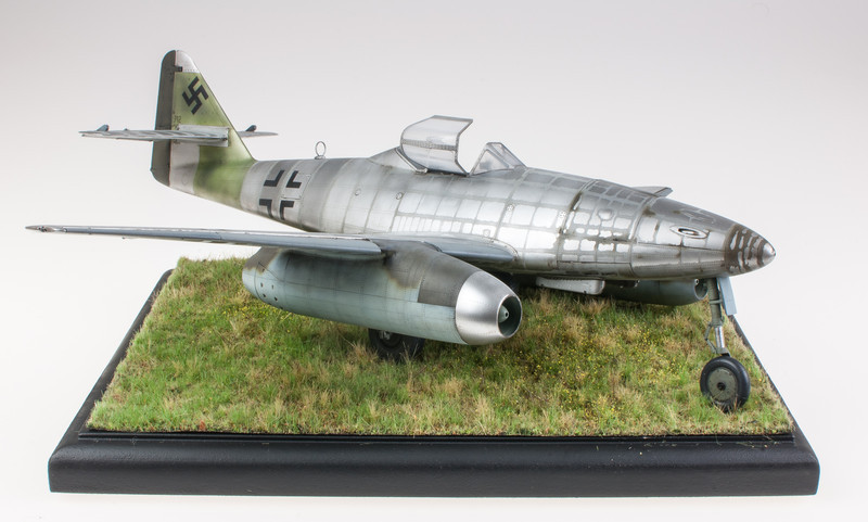 02-06-14 Me 262A-2a-16.jpg