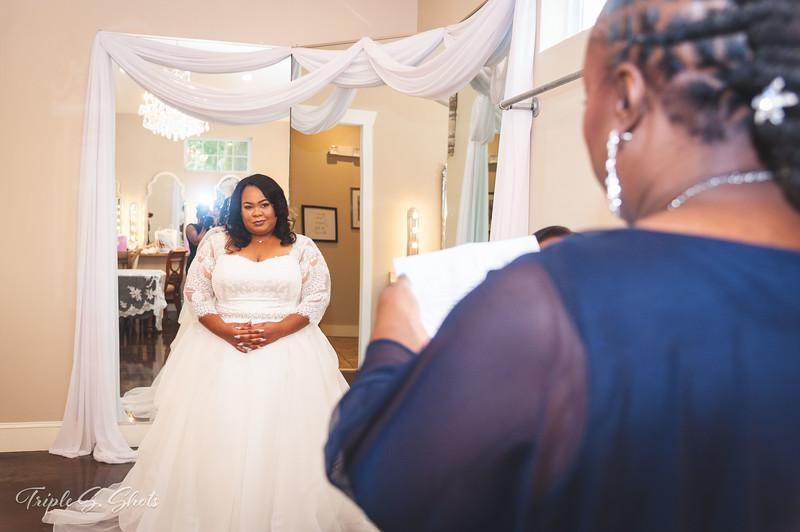 Shepard Wedding Photos-275.JPG