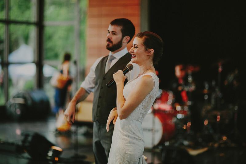 Julia and Pat's Vineyard Wedding-80.JPG