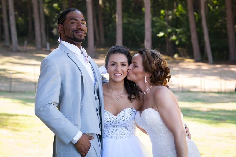 ALoraePhotography_Kristy&Bennie_Wedding_20150718_487.jpg