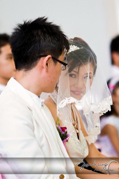 Jonathan + Fiona Wedding Day 2010.05.08 by Jen Wong Photography 8012.jpg