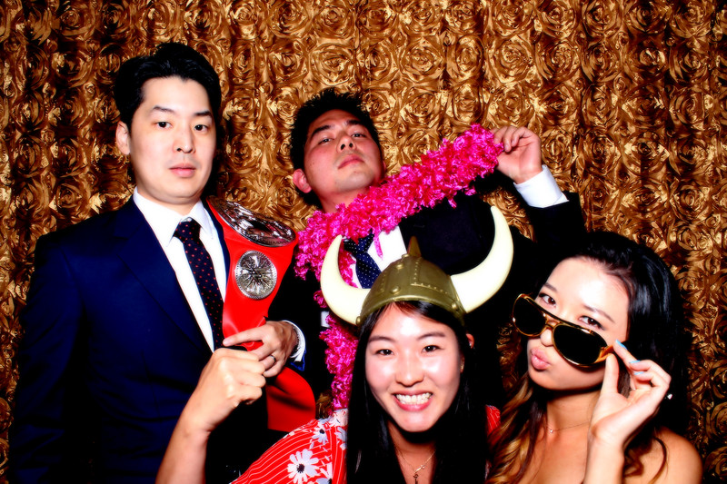 Wedding, Country Garden Caterers, A Sweet Memory Photo Booth (99 of 180).jpg