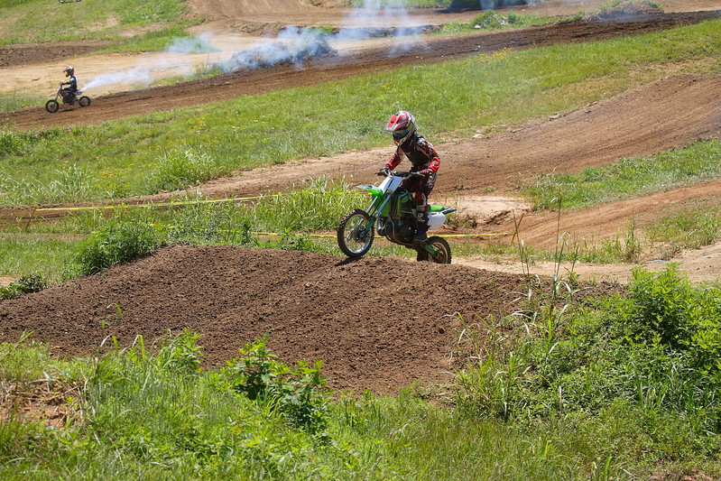 FCA Motocross camp 20171010day2.JPG