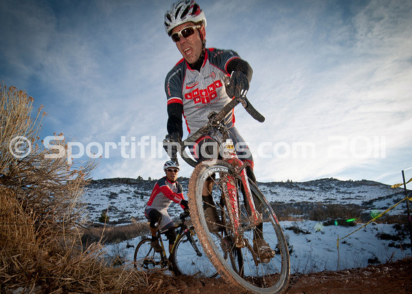 BOULDER_RACING_LYONS_HIGH_SCHOOL_CX-6360
