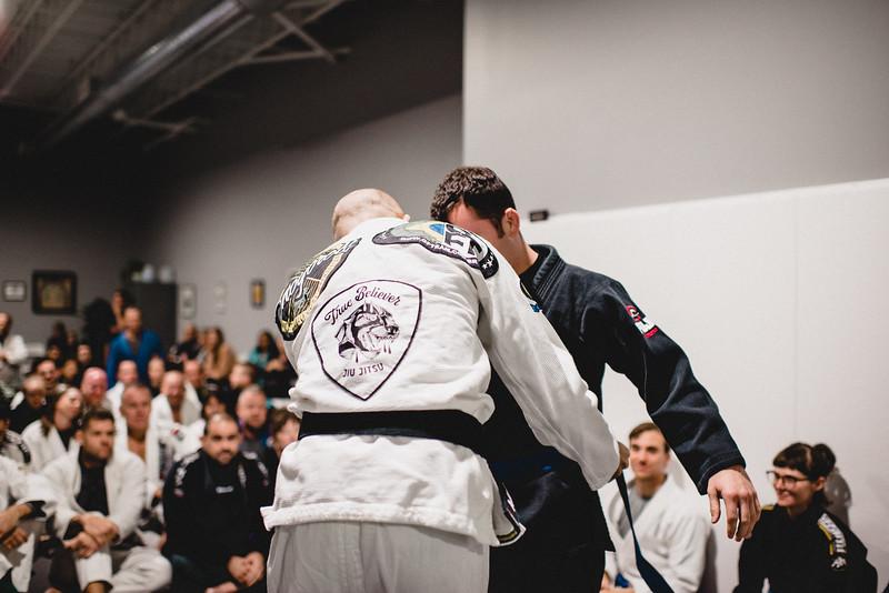 True Believer Gym Pittsburgh PA Brazilian Jiu Jitsu154.jpg