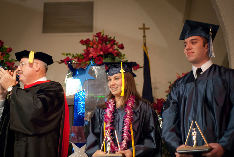 2011 CRBC Graduation Ceremony-347.jpg
