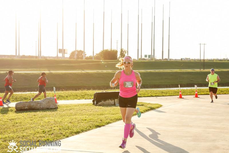 National Run Day 5k-Social Running-2222.jpg