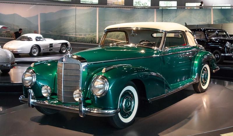 248-20180524-Daimler-Benz.jpg