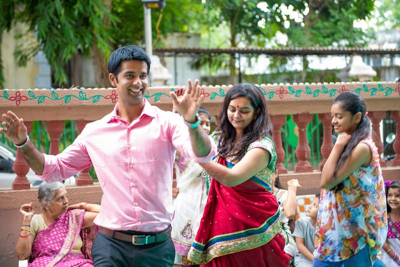 Pithi (Jay Pooja)-21.jpg