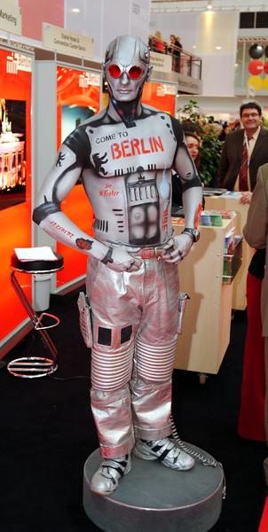 General Shot Robot.jpg