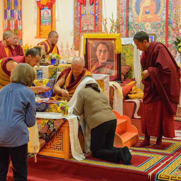 20131201-d6-Jampa Rinpoche-0469.jpg