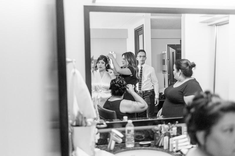 © 2015-2020 Sarah Duke Photography_Herrera Wedding_-95bw.jpg