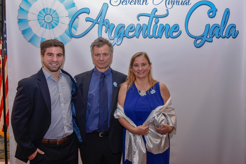 Gala Argentina 2018 (110 of 377).jpg