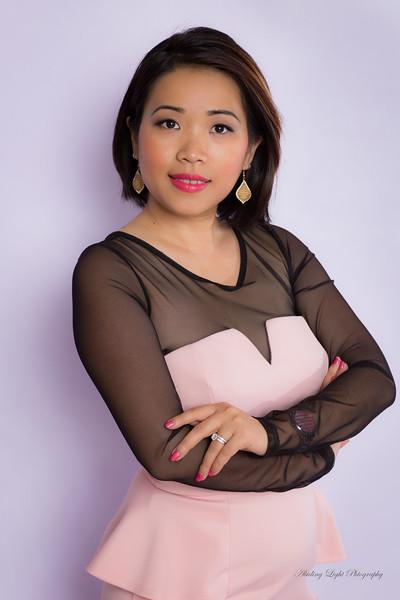 Holly Thai 08102016