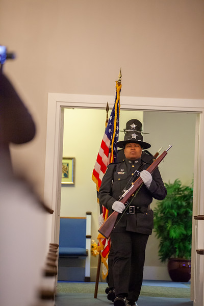 My Pro Photographer Durham Sheriff Graduation 111519-26.JPG