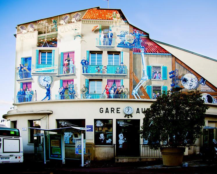 Moovie Mural -12.jpg