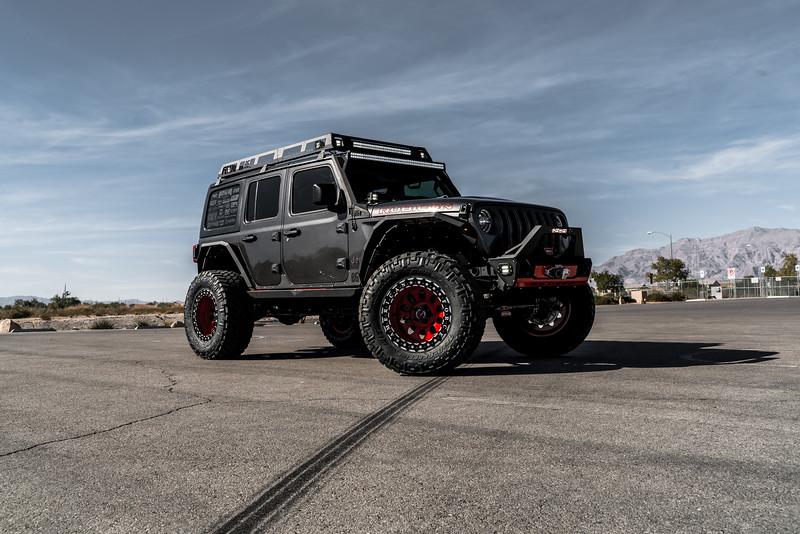 @mrs_keg_media @kegmedia 2018 @jeep JL 20x14 #KRAWL Beadlock Series @NittoTires-20181026-59.jpg