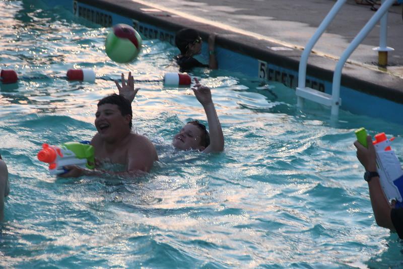 kars4kids_thezone_camp_2015_boys_boy's_division_swimming_pool_ (181).JPG