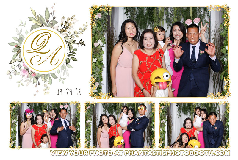 Quang+Angie (14 of 112).jpg