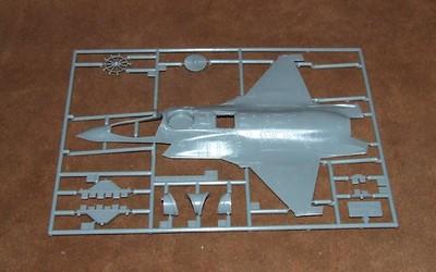 RAF F-35B Lightning II