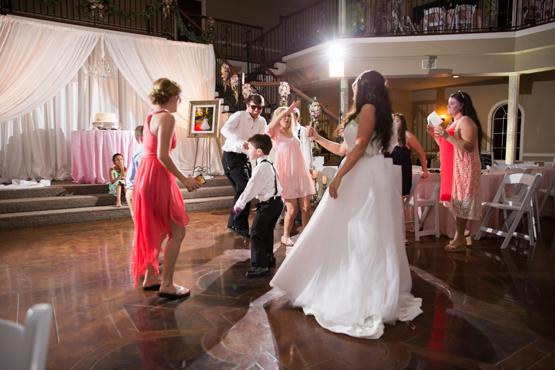 1141_Josh+Lindsey_Wedding.jpg