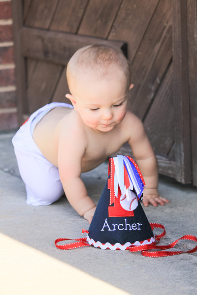 ARCHER NEMETH 1 YEAR-93.JPG