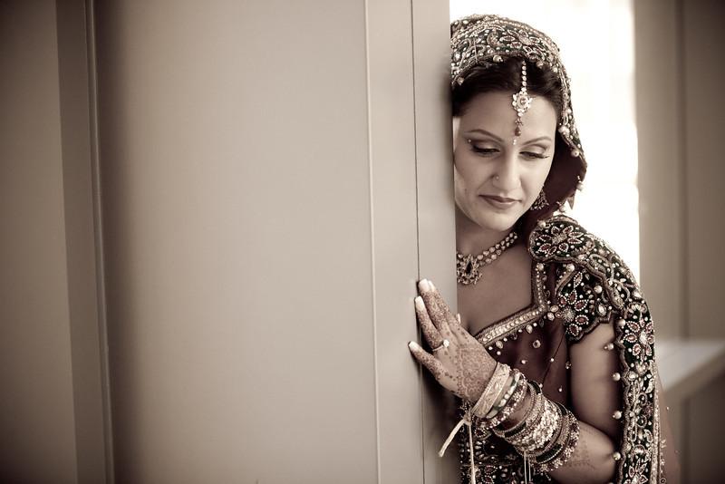 Shikha_Gaurav_Wedding-770.jpg