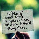 Quote_IfPlanA25More.jpg