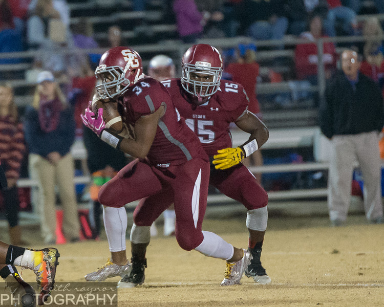 keithraynorphotography southernguilfordfootball-1-10.jpg