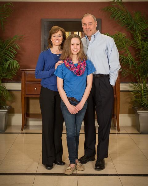 West Family-12.jpg