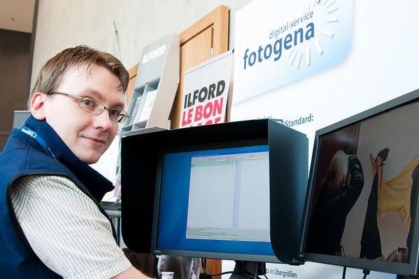 100327-28 fotogena MultiMediale 2010