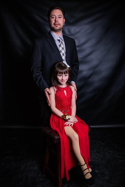 Daddy Daughter Dance-29453.jpg