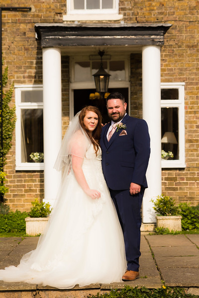 Wedding_Adam_Katie_Fisher_reid_rooms_bensavellphotography-0447.jpg