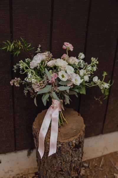 2018-05-12_ROEDER_JulieSeth_Wedding_DUSTIN2_0034.jpg