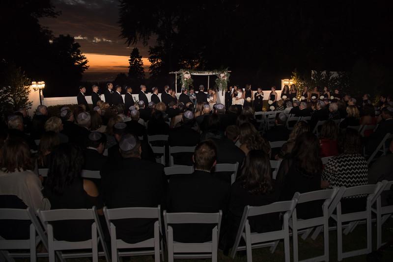 Wedding (206) Sean & Emily by Art M Altman 3377 2017-Oct (2nd shooter).jpg